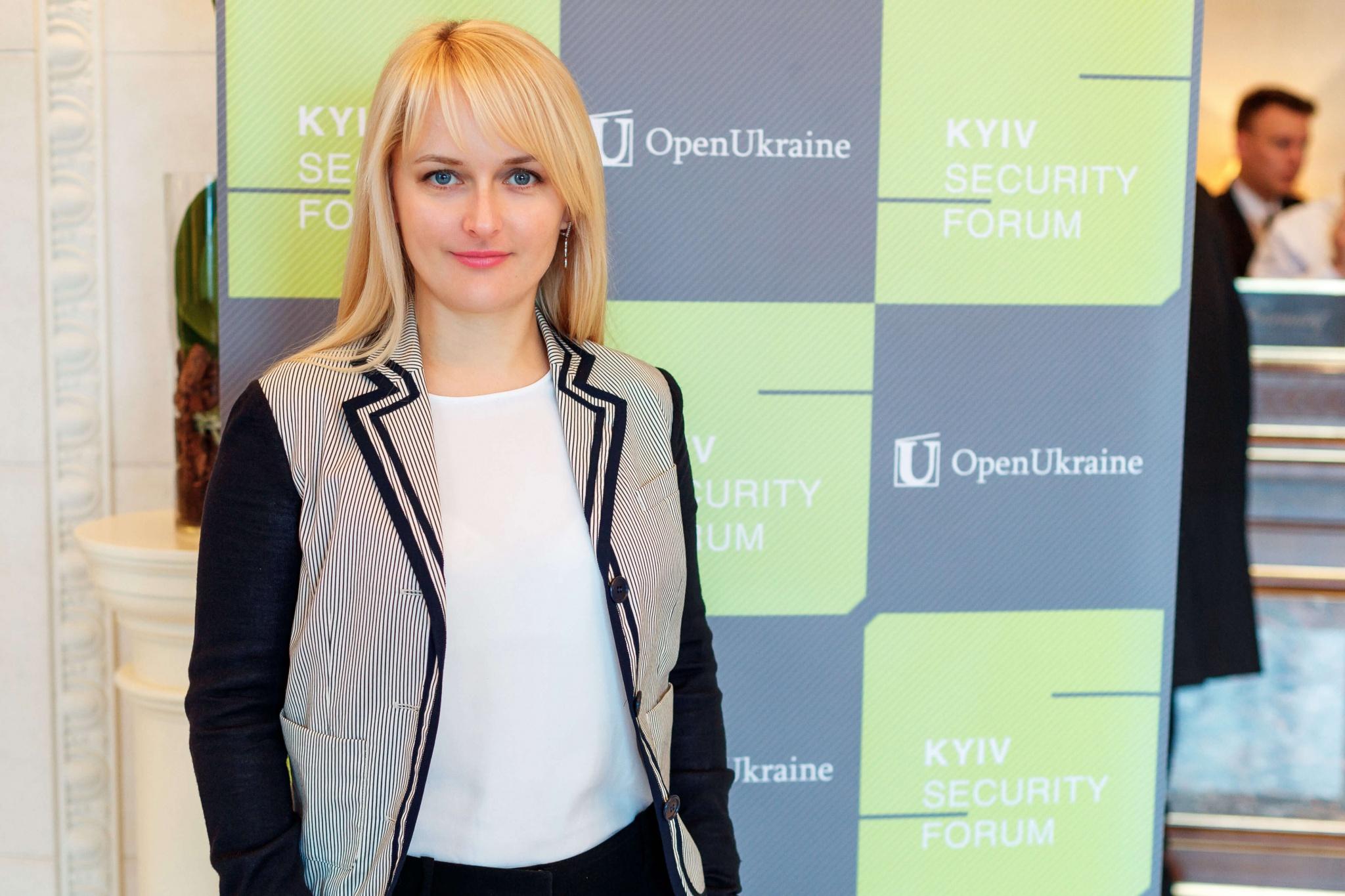 Ивент менеджер вакансии Киев